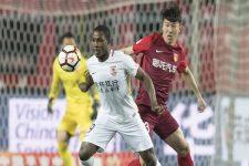 Nhận định bóng đá Shanghai SIPG vs Changchun YaTai, 14h35 ngày 26/11