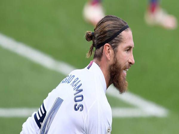Bóng đá TBN 20/11: Hàng thủ Real tan hoang khi không có Ramos