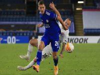Soi kèo Braga vs Leicester, 00h55 ngày 27/11 – Cup C2 Châu Âu