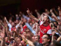 Gooner là gì? Lý do Fan Arsenal được gọi là Gooner