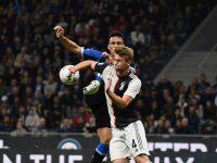 Lỗi chạm tay trong bóng đá và những lưu ý quan trọng