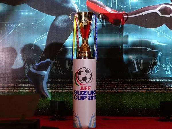 AFF Cup mấy năm tổ chức 1 lần? Những thông tin liên quan đến AFF Cup