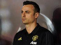 Bóng đá Anh tối 18/2: Dimitar Berbatov lên tiếng cảnh báo MU
