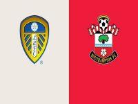 Nhận định Leeds Utd vs Southampton, 01h00 ngày 24/02