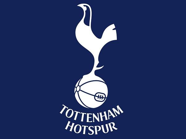 Logo Tottenham – Tìm hiểu thông tin và ý nghĩa Logo Tottenham