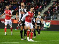 Nhận định kèo Tài Xỉu Stade Reims vs Angers (1h00 ngày 4/2)