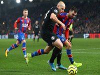 Nhận định trận đấu Brighton vs Crystal Palace (3h00 ngày 23/2)