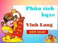 Phân tích kqxs Vĩnh Long 19/2/2021 chốt số dự đoán