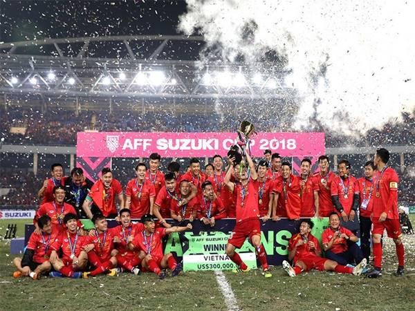 aff-cup-may-nam-to-chuc-1-lan-nhung-thong-tin-lien-quan-den-aff-cup