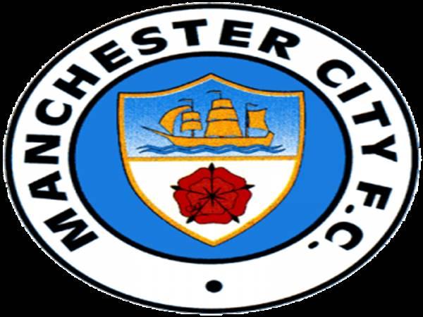 logo-manchester-city-tim-hieu-y-nghia-cua-logo-manchester-city