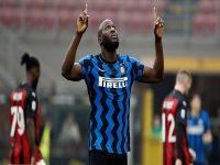 Bóng đá QT 30/3: Lukaku đàm phán hợp đồng mới với Inter
