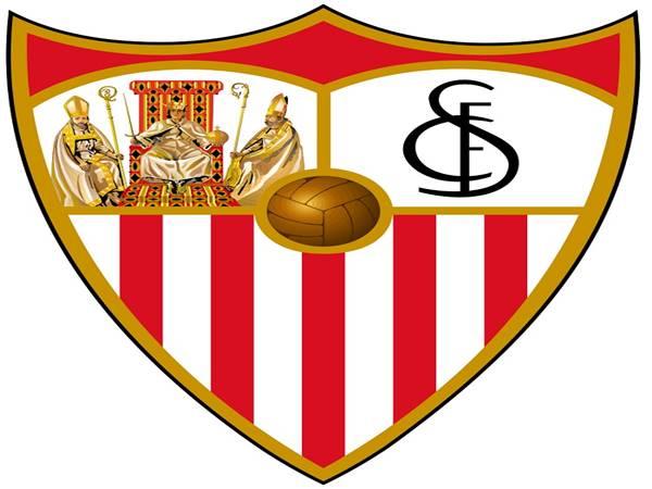 Tìm hiểu những thông tin cơ bản về CLB Sevilla FC