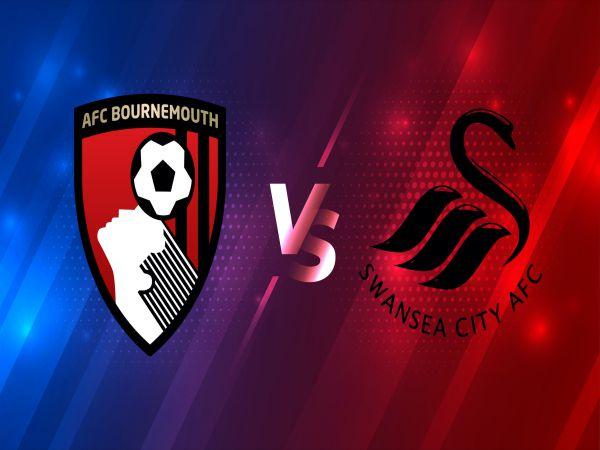 Soi kèo Bournemouth vs Swansea, 02h45 ngày 17/3 – Hạng nhất Anh