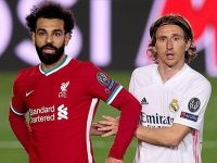 Bóng đá quốc tế tối 14/4: MU nhanh chóng chốt phương án thay Cavani