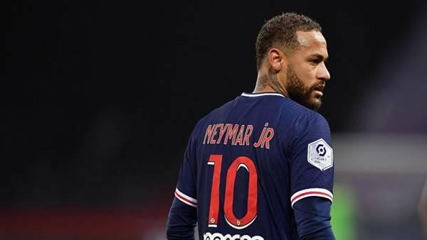 Chuyển nhượng 14/4: Neymar chính thức lên tiếng về hợp đồng với PSG