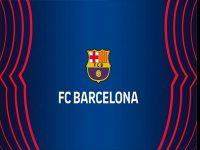 Tin bóng đá trưa 23/4: Barca ra thông báo chính thức về Super League