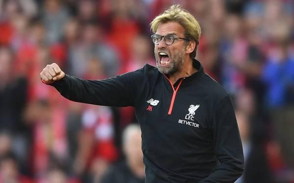 Bóng đá Anh 23/5:UEFA bắt Klopp đi học bổ túc làm huấn luyện viên
