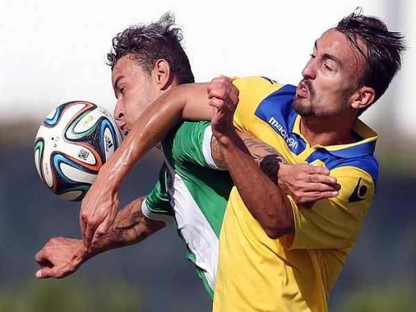 Nhận định trận đấu Arouca vs Rio Ave, 3h45 ngày 27/5