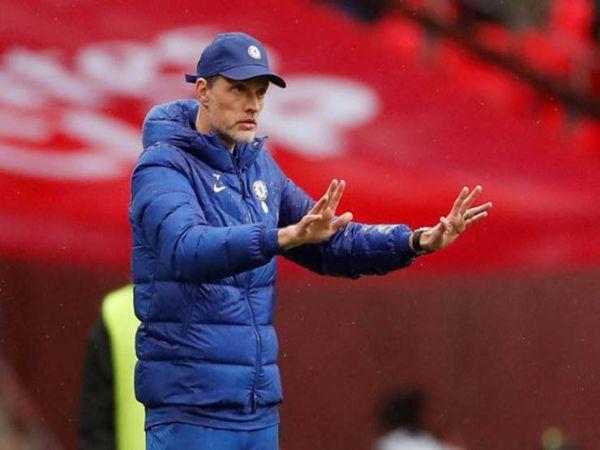 Bóng đá Anh 24/5: Tuchel muốn mang Cup C1 về cho Chelsea