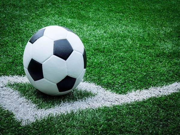 Bóng đá là gì? Lịch sử phát triển của bóng đá ra sao?