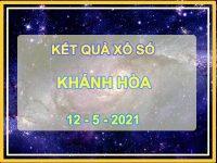 Phân tích kết quả XSKH thứ 4 ngày 12/5/2021