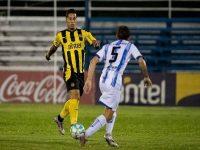 Nhận định bóng đá Sport Huancayo vs Penarol, 07h30 ngày 27/5