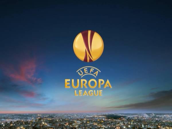 Europa League là gì? Phân biệt giải Cup C1 với Cup C2