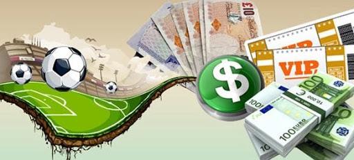 Cách chơi dễ dàng là lợi ích chơi cá cược trưc tuyến