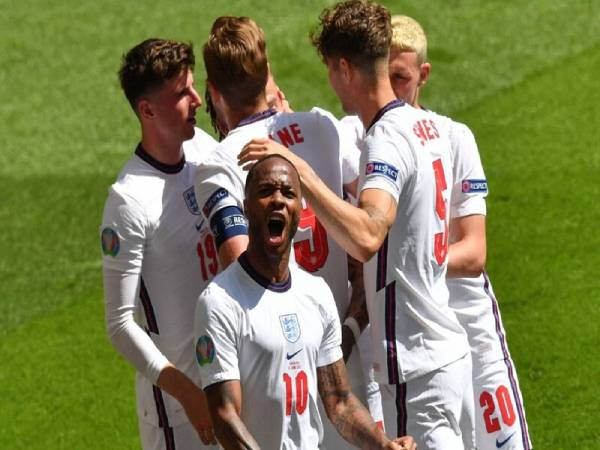 Tổng hợp bóng đá Anh 15/6: Sư tử đã biết gầm