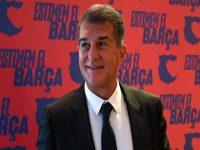 Bóng đá TBN 14/7:  Chủ tịch Barca cập nhật quá trình giữ chân Messi