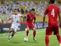 Bóng đá VN 1/7: Trung Quốc muốn chung bảng với ĐT Việt Nam