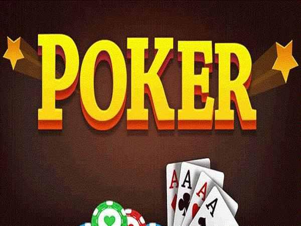 Linh hoạt kết hợp bài tẩy, bài chung để tạo nên bộ bài đẹp giành chiến thắng khi chơi Poker