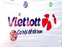 Tất tần tật về cơ cấu giải thưởng Vietlott bạn nên biết
