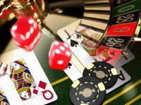 Top các sòng bạc chơi xổ số trực tuyến uy tín