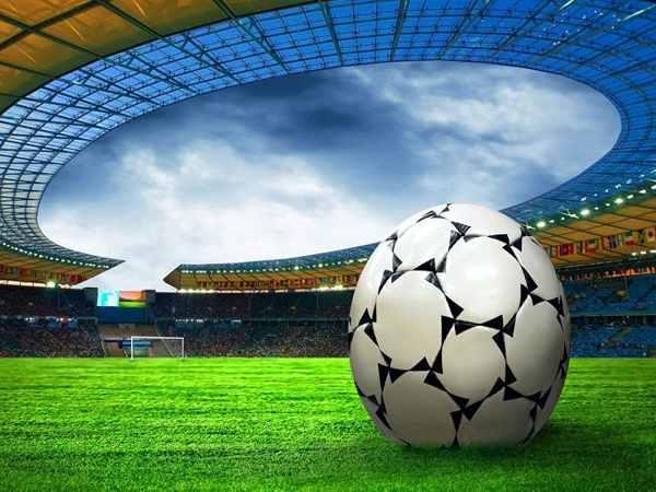 Kinh nghiệm bắt kèo bóng đá cực chuẩn cho người mới bắt đầu