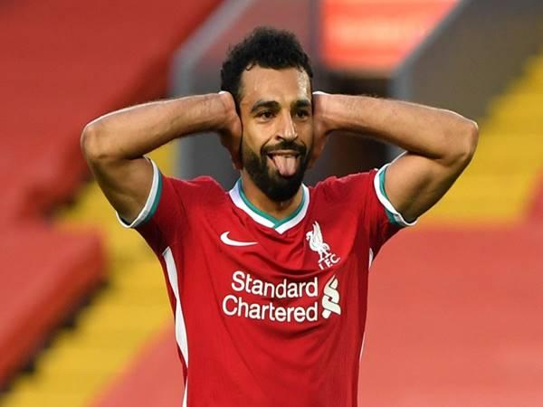 Những tiền đạo Liverpool nổi bật nhất trong lịch sử bóng đá
