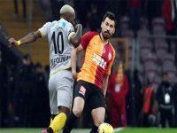 Nhận định kèo Giresunspor vs Galatasaray, 1h45 ngày 17/8