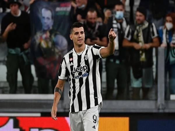 Bóng đá Italia 28/9: Juventus mất trụ cột trước trận Chelsea