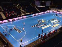Futsal là gì? Tìm hiểu luật chơi và các vị trí trong bóng đá Futsal